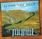 The New CD from Mithril